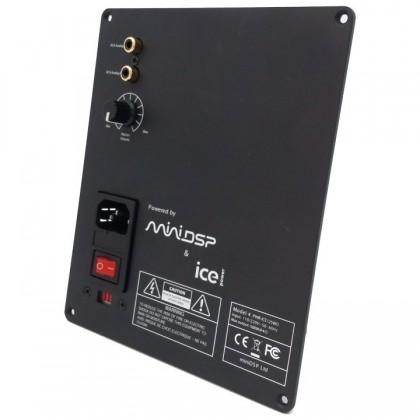 MiniDSP PWR-ICE125WD Module amplificateur ASX2 450W / 4 Ohm