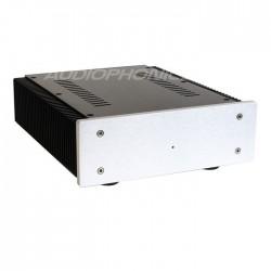 LPSU200 Alimentation Linéaire Régulée HiFi 12V 13A 200W NAS / Freebox / Mac Mini