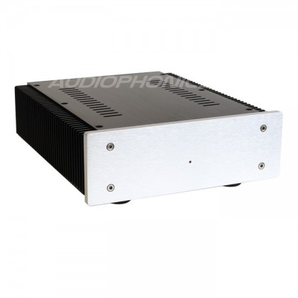 Stabilized Power supply 12V 13A 200W NAS/Freebox/Mac Mini