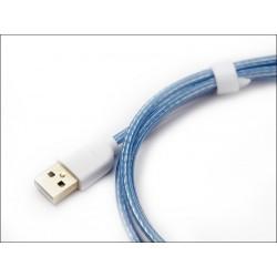 CYK Câble USB A - micro USB 2.0 1m