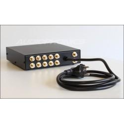 Audiophonics Preamplifier Buffer