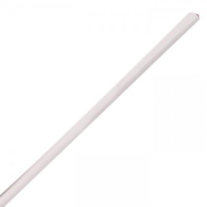 LAPP KABEL ÔLFLEX HEAT 260 Mono conducteur résistance extrême 0.65mm² Blanc