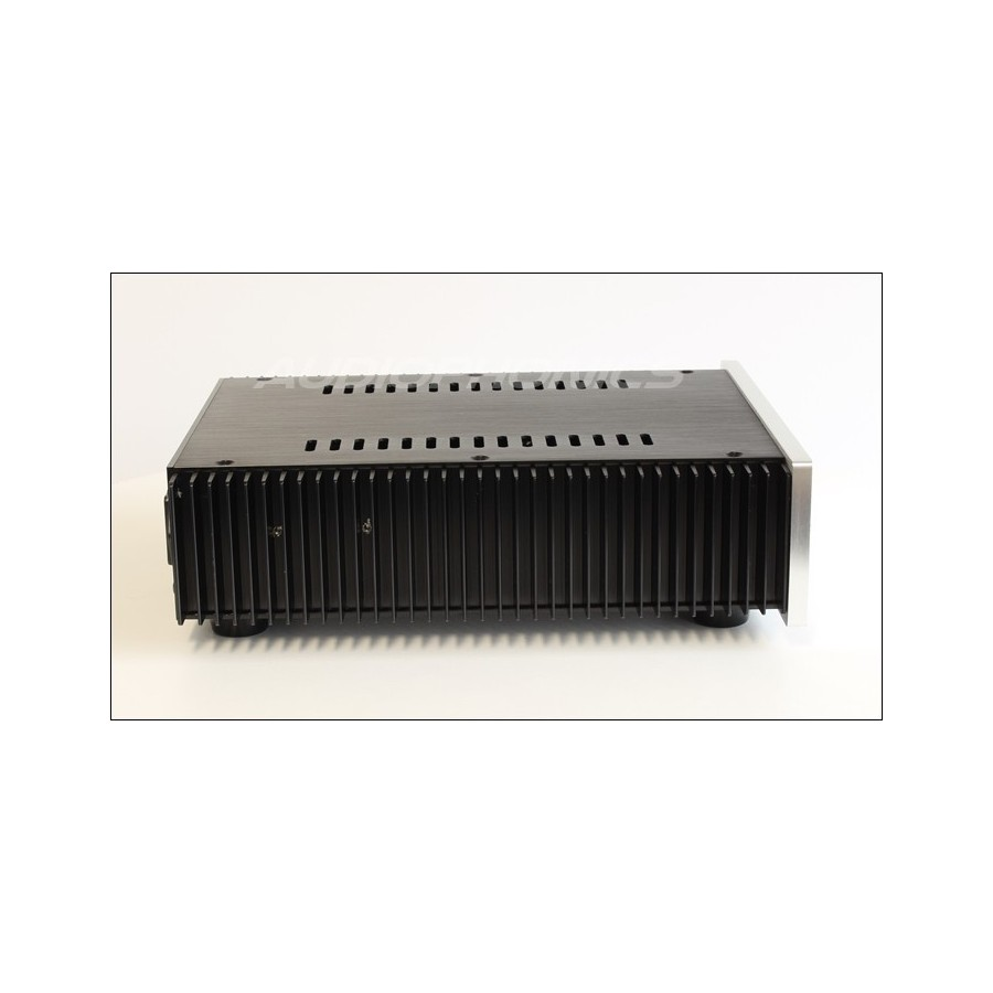 Lpsu100 Stabilized Power Supply 12v 65a 100w Nas Freebox Mac 24v Single Output Mini Audiophonics