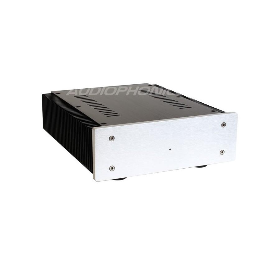 Lpsu100 Stabilized Power Supply 12v 65a 100w Nas Freebox Mac Mini Mic Jack Wiring 13a 200w