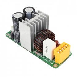 MA-CX02 Amplifier Module CxD300 Class D 300W mono