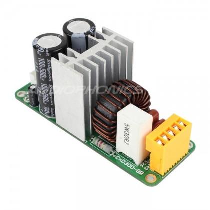 CxD300 Module Amplificateur Class D 300W mono