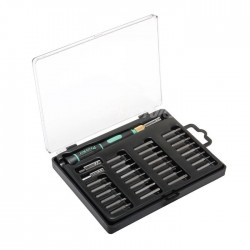 Pro'sKit SD-9803 Kit Screwdriver set 33 pieces