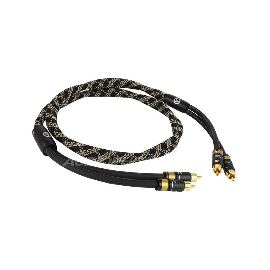 Foam System Design furthermore Viablue Nfs1 Cable Modulation Rca Stereo 3m P 3125 besides 202352041 as well Burch Columbus Panel Fabric Stone together with 1877phono Hemi 35 Graphite Cable Jack 35mm Jack 35mm 3m P 9611. on product acoustic panels