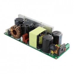 IRS500SMPS Mono Class D Amplifier 500W 4 Ohms