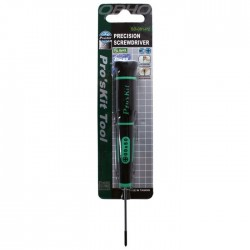 Pro'sKit SD-081-P2 Phillips Precision screwdriver 00x50mm