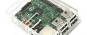 Boîtiers pour Raspberry Pi et autres SBC