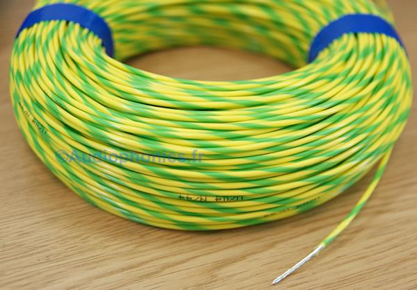 4403_cable_isoleteflon_jaune-vert.jpg