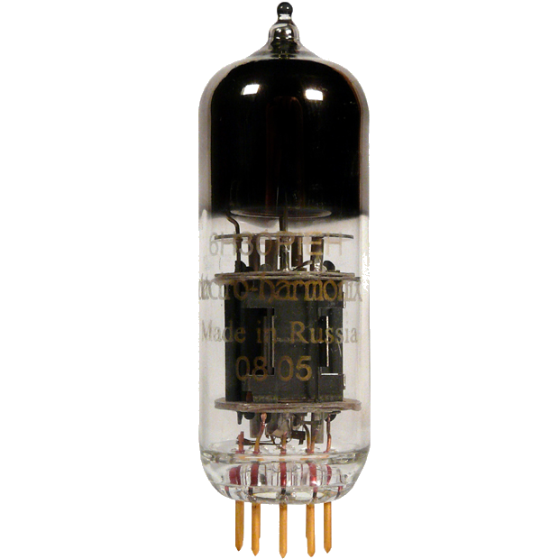 https://www.audiophonics.fr/images/8582_electro-harmonix_6H30PiEH-GOLD_1.png