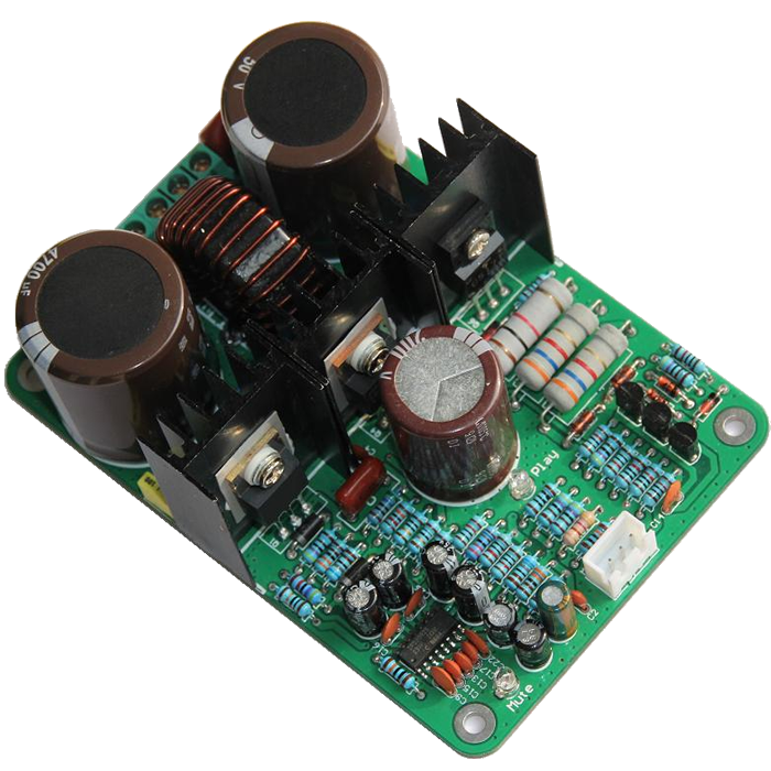 https://www.audiophonics.fr/images/8899_kit_dit_IRS2092_amplifier_th.png