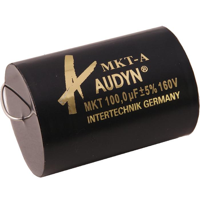 https://www.audiophonics.fr/images/8906_audyn_mkt-A_160V_th.png