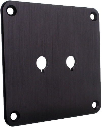 bindingpost_plate_black.jpg