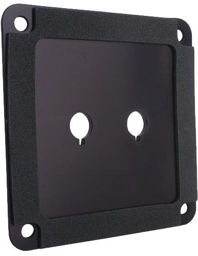 bindingpost_plate_black_rear.jpg