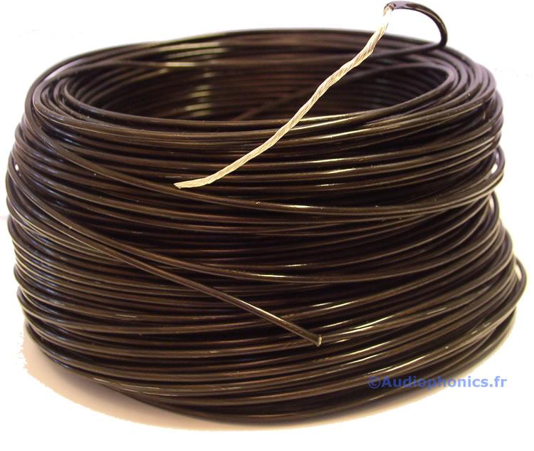 div_cable_isoleteflon_noir_2.jpg