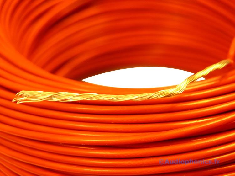 div_cable_isoleteflon_rouge_2.jpg