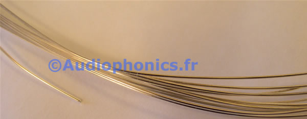 mundorf_cable-silver-gold.jpg