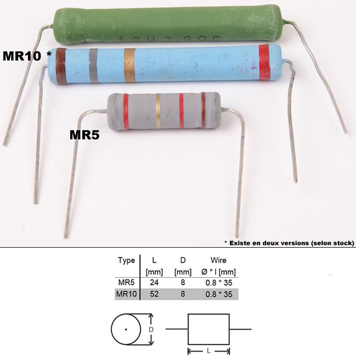 mundorf_resistor-metal.jpg