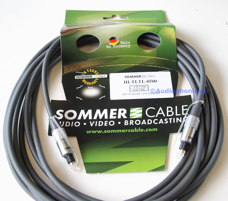 sommer_cable_optique_toslink_hicon.jpg