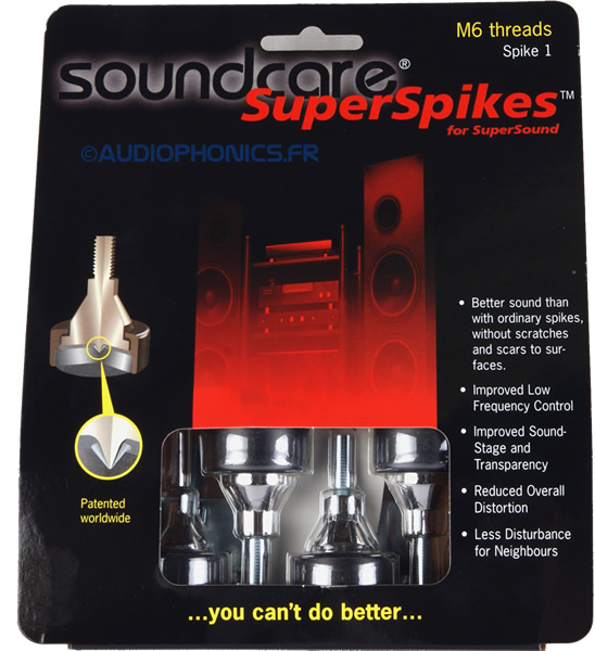 https://www.audiophonics.fr/images2/1473_SOUNDCARE-JUPITER_1.jpg