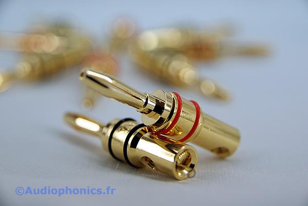 https://www.audiophonics.fr/images2/2221_YARBO_1002G_3.jpg