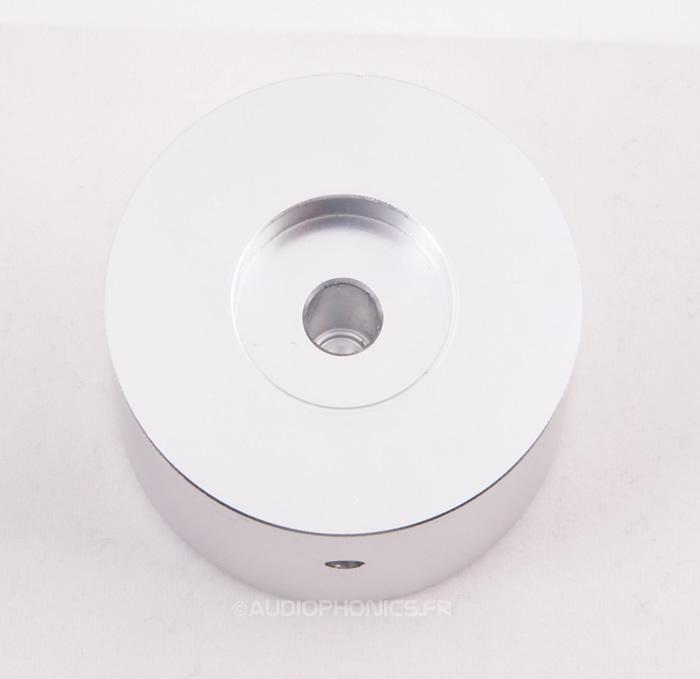 https://www.audiophonics.fr/images2/2281/2281_bouton_alu_40_silver_1.jpg
