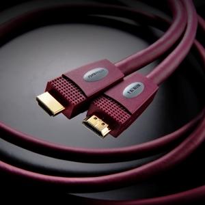 https://www.audiophonics.fr/images2/2460/HDMI%20N1-4.jpg