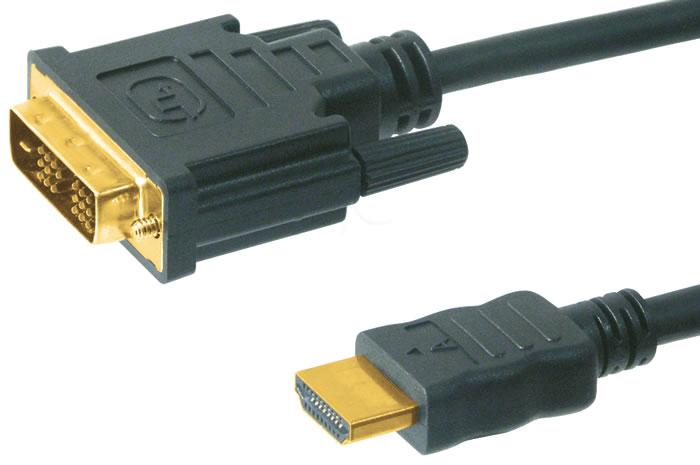 https://www.audiophonics.fr/images2/2619/2619_HDMI_DVI_GOLD_1.jpg