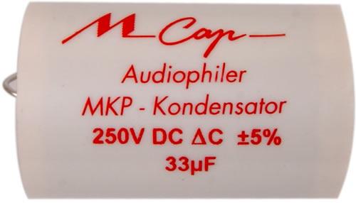 https://www.audiophonics.fr/images2/3256/3256_MUNDORFMCAP250V_1.jpg