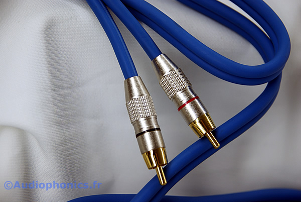 https://www.audiophonics.fr/images2/3462_CABLE-RCA-1.50M_2.jpg