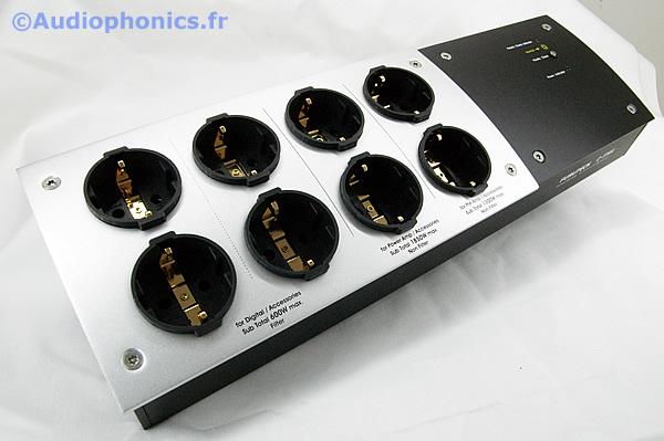 https://www.audiophonics.fr/images2/3776_FURUTECH-%20E-TP80_1.jpg