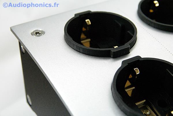 https://www.audiophonics.fr/images2/3776_FURUTECH-%20E-TP80_10.jpg