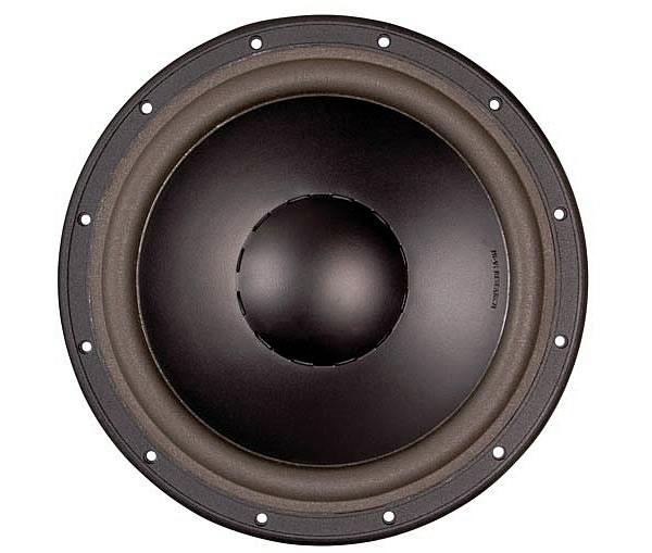 https://www.audiophonics.fr/images2/3805_SWANS-HIVI-D10.8_1.jpg