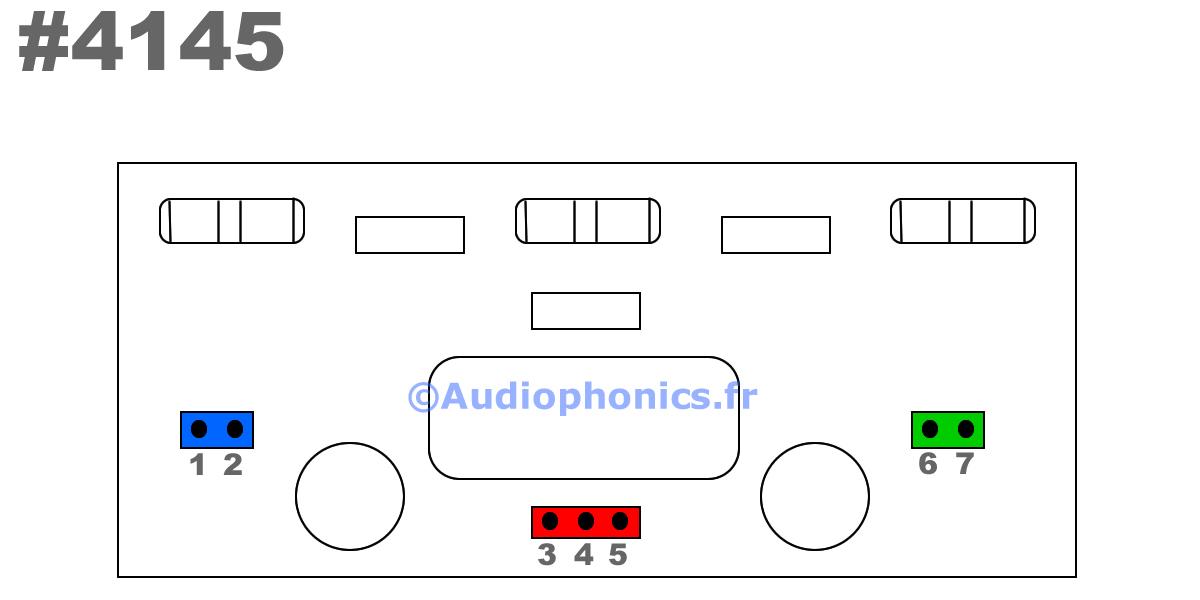 https://www.audiophonics.fr/images2/4145_SCHEMATIC.jpg