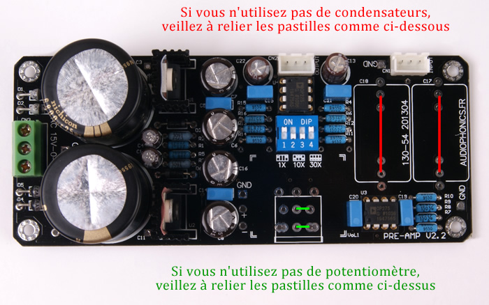 https://www.audiophonics.fr/images2/4227/4227_module_1.jpg