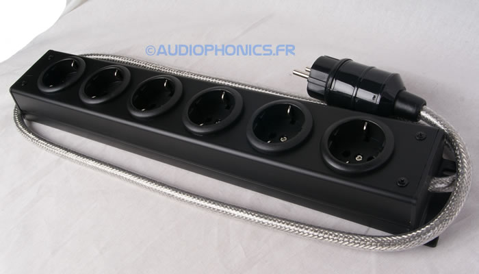 https://www.audiophonics.fr/images2/4533/4533_1.jpg