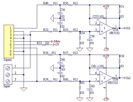 https://www.audiophonics.fr/images2/4604/audiophonics_TA2022_schema.jpg