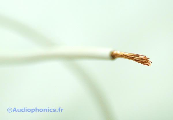 https://www.audiophonics.fr/images2/4612-4614_LAPPKABEL-H05V-W_1.jpg