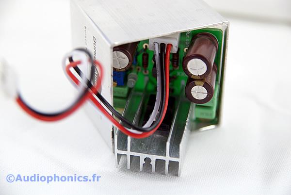 https://www.audiophonics.fr/images2/4618_BURSON%2078-79_1.jpg