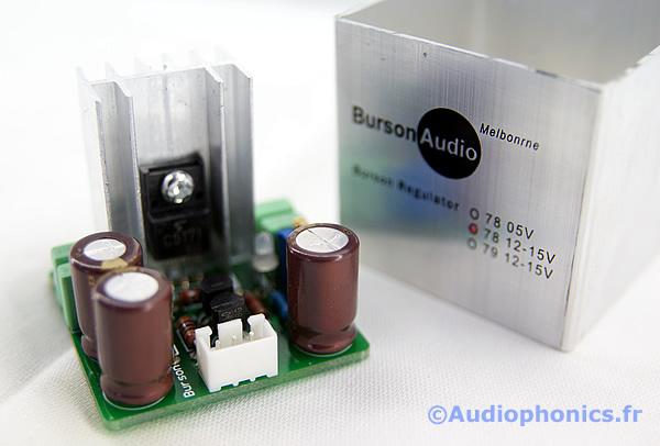 https://www.audiophonics.fr/images2/4618_BURSON%2078-79_3.jpg
