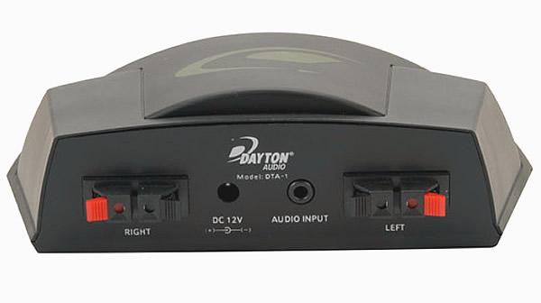 https://www.audiophonics.fr/images2/4638_DAYTON-DTA-1_2.jpg