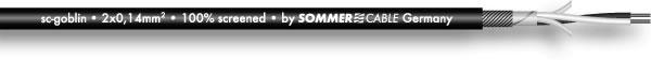 https://www.audiophonics.fr/images2/4647_SOMMERCABLE-GOBLIN-JACK3.5F-JACK3.5M_2.jpg