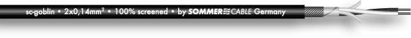 https://www.audiophonics.fr/images2/4648-4652_SOMMERCABLE-GOBLIN-JACK3.5M-JACK3.5M_2.jpg