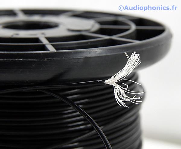 https://www.audiophonics.fr/images2/4658_ELECAUDIO-FC105-TS-BLACK_2.jpg