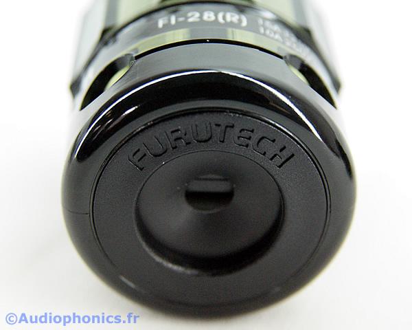 https://www.audiophonics.fr/images2/4718_FURUTECH-FI28(R)_5.jpg