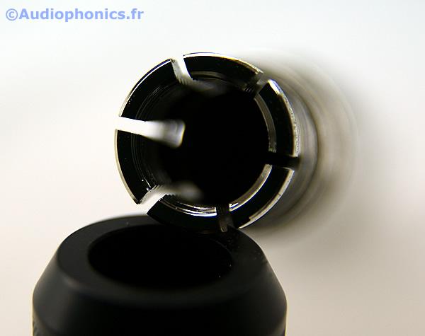 https://www.audiophonics.fr/images2/4722_YARBO_GY-XLR900A-K1_2.jpg