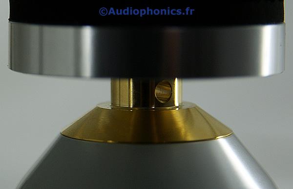https://www.audiophonics.fr/images2/4725_YARBO-GY-4060FN_7.jpg